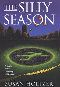 The Silly Season: An Entracte