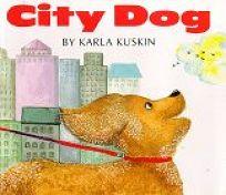 City Dog CL
