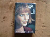 MIA: The Life of Mia Farrow