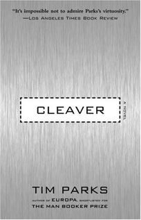 Cleaver