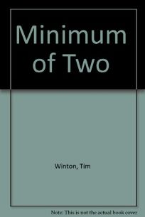 Minimum of Two: Stories