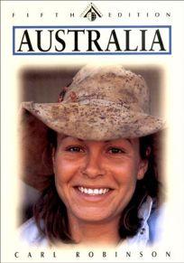 Australia: Around Down Under
