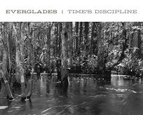 Everglades: Time's Discipline