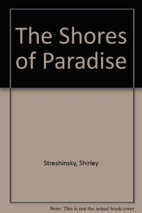 Shores of Paradise