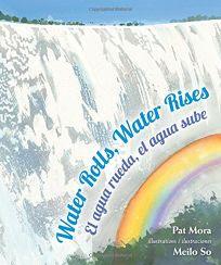 Water Rolls