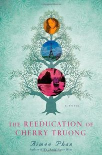 The Re-education of Cherry Truong