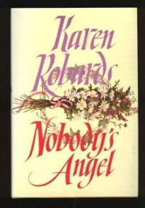 Nobodys Angel