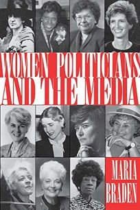 Women Politicians and the Media-Pa