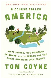 A Course Called America: Fifty States