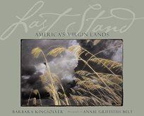 Last Stand: Americas Virgin Lands