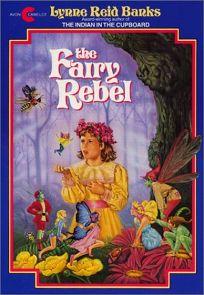 Fairy Rebel