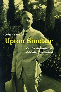 Upton Sinclair: California Socialist
