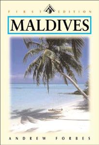 The Maldives: Kingdom of a Thousand Isles