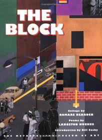 The Block: 3