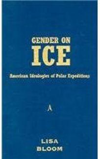 Gender on Ice