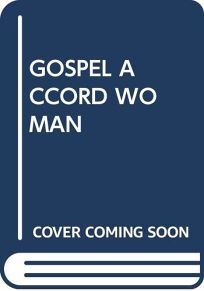 Gospel Accord Woman