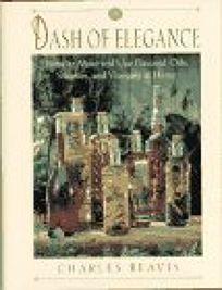 A Dash of Elegance