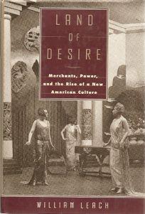 Land of Desire: Merchants