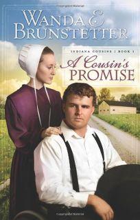 A Cousins Promise