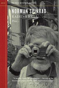 Raising Hell Plus...