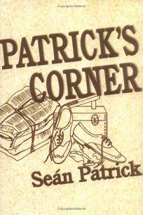 Patricks Corner