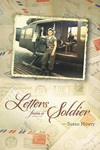 Letters from a Soldier