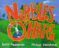 Nibbles OHare