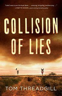 Collison of Lies