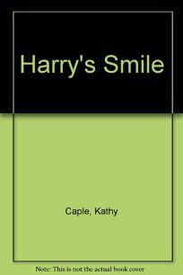 Harrys Smile