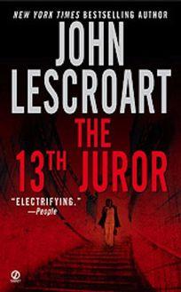 The 13th Juror