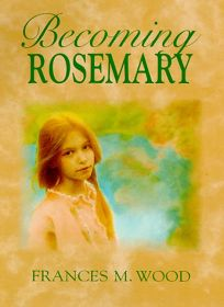 Becoming Rosemary