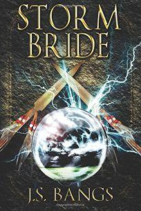 Storm Bride