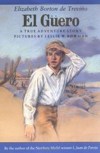El Guero: A True Adventure Story