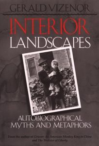 Interior Landscapes: Autobiographical Myths and Metaphors