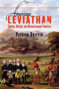 American Leviathan: Empire