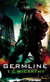 Germline