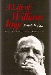 Life of William Inge