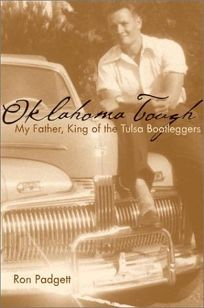 OKLAHOMA TOUGH: My Father