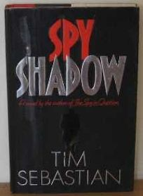 Spy Shadow