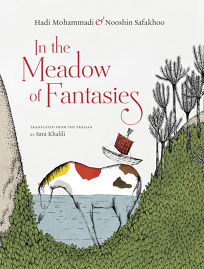 In the Meadow of Fantasies