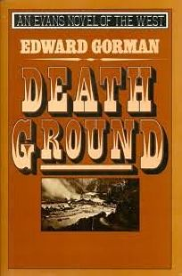 Death Ground