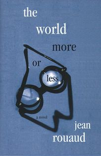 World More or Less