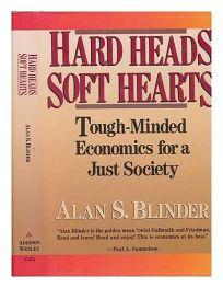 Hard Heads
