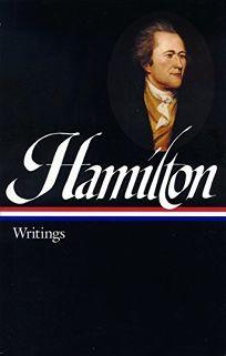 Hamilton: Writings
