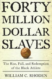 Million Slaves: The Rise