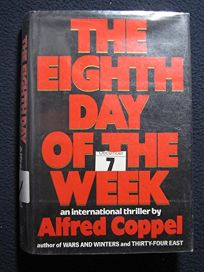 Eighth Day of Week