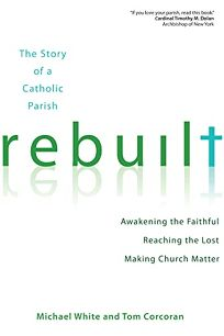 Rebuilt: Awakening the Faithful