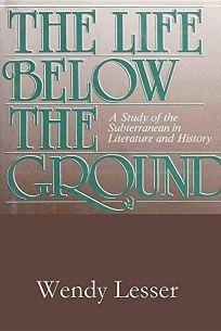 Life Below Ground