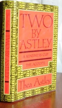 Two by Astley
