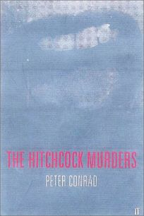 THE HITCHCOCK MURDERS